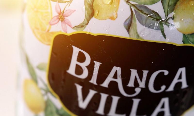 Art Direction / Production - Blanca Villa
